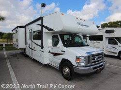 Used 2012  Coachmen Freelander   by Coachmen from North Trail RV Center in Fort Myers, FL