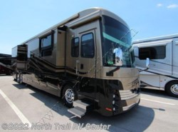 Used 2012  Newmar King Aire
