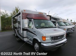 Used 2008  Winnebago Aspect