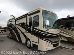 Used 2016  Fleetwood Expedition