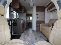 Used 2016  Winnebago View