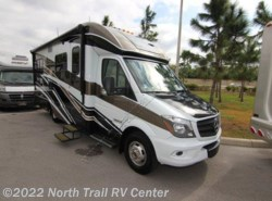 Used 2016  Winnebago View  by Winnebago from North Trail RV Center in Fort Myers, FL