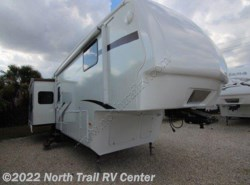 Used 2008  Keystone Montana 3400 Rl by Keystone from North Trail RV Center in Fort Myers, FL