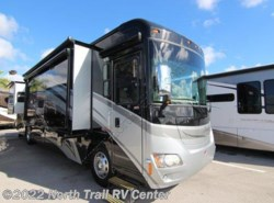 Used 2011  Winnebago Journey  by Winnebago from North Trail RV Center in Fort Myers, FL