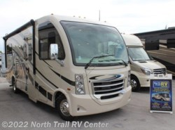 New 2017  Thor  Vegas by Thor from North Trail RV Center in Fort Myers, FL