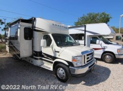 Used 2012 Coachmen Concord  available in Fort Myers, Florida