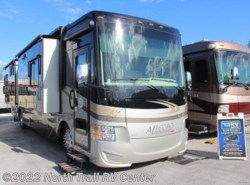 Used 2016  Tiffin Allegro Red