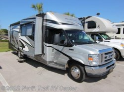Used 2011  Jayco Melbourne