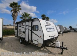 New 2017  Jayco Jay Flight SLX  by Jayco from North Trail RV Center in Fort Myers, FL