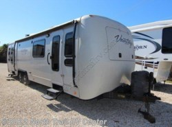 Used 2012  Keystone Vantage  by Keystone from North Trail RV Center in Fort Myers, FL