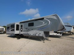 Used 2017  Miscellaneous  Highland Rv Open Rangerv  by Miscellaneous from North Trail RV Center in Fort Myers, FL