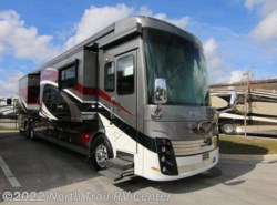 Used 2015  Newmar King Aire  by Newmar from North Trail RV Center in Fort Myers, FL
