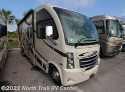 Used 2016  Thor  Vegas by Thor from North Trail RV Center in Fort Myers, FL