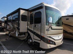 Used 2011  Fleetwood Expedition  by Fleetwood from North Trail RV Center in Fort Myers, FL