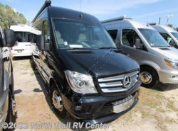 Used 2016 Airstream Interstate  available in Fort Myers, Florida