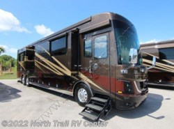 New 2017  Newmar King Aire  by Newmar from North Trail RV Center in Fort Myers, FL