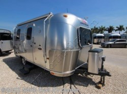 Used 2008  Airstream Safari