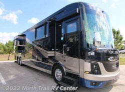 New 2018  Newmar King Aire  by Newmar from North Trail RV Center in Fort Myers, FL