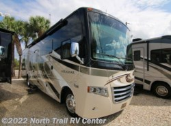 Used 2017  Thor  Miramar by Thor from North Trail RV Center in Fort Myers, FL