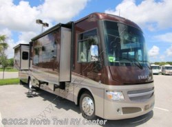 Used 2014  Itasca Suncruiser  by Itasca from North Trail RV Center in Fort Myers, FL
