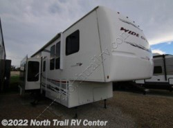 Used 2008  EnduraMax Wide Open  by EnduraMax from North Trail RV Center in Fort Myers, FL