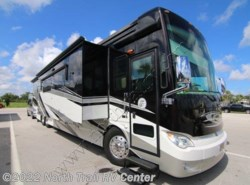 Used 2014  Tiffin Allegro Bus
