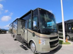 Used 2015  Tiffin Allegro  by Tiffin from North Trail RV Center in Fort Myers, FL