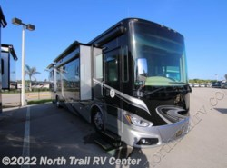 Used 2016  Tiffin Phaeton  by Tiffin from North Trail RV Center in Fort Myers, FL