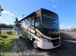 New 2017  Tiffin Allegro  by Tiffin from North Trail RV Center in Fort Myers, FL