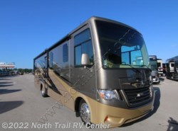 Used 2015  Newmar Bay Star  by Newmar from North Trail RV Center in Fort Myers, FL