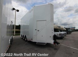 New 2018  Renegade  Stacker V Nose by Renegade from North Trail RV Center in Fort Myers, FL