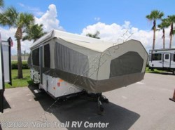 Used 2016  Forest River Flagstaff  by Forest River from North Trail RV Center in Fort Myers, FL