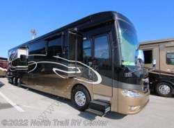 Used 2014  Newmar Essex  by Newmar from North Trail RV Center in Fort Myers, FL