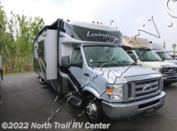 Used 2011  Forest River Lexington  by Forest River from North Trail RV Center in Fort Myers, FL