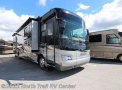 Used 2014  Forest River Berkshire  by Forest River from North Trail RV Center in Fort Myers, FL