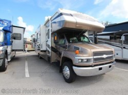 Used 2006  Jayco Seneca  by Jayco from North Trail RV Center in Fort Myers, FL