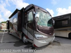 Used 2008  Fleetwood Revolution LE  by Fleetwood from North Trail RV Center in Fort Myers, FL