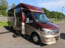 New 2018  Renegade  Vienna by Renegade from North Trail RV Center in Fort Myers, FL