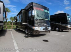 New 2018  Newmar Dutch Star  by Newmar from North Trail RV Center in Fort Myers, FL