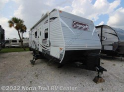 Used 2013  Dutchmen Coleman  by Dutchmen from North Trail RV Center in Fort Myers, FL