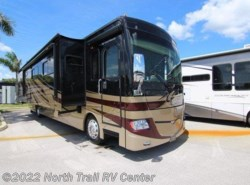 Used 2013  Fleetwood Discovery  by Fleetwood from North Trail RV Center in Fort Myers, FL