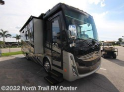 Used 2017  Tiffin  Breeze by Tiffin from North Trail RV Center in Fort Myers, FL