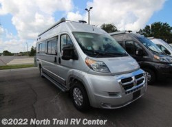 New 2018  Winnebago Travato  by Winnebago from North Trail RV Center in Fort Myers, FL
