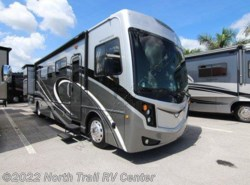 Used 2013  Fleetwood Excursion  by Fleetwood from North Trail RV Center in Fort Myers, FL