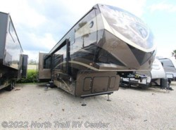 Used 2017  Winnebago Destination