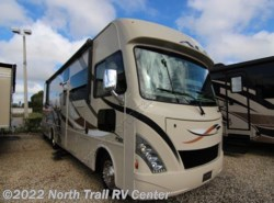 Used 2017  Thor  Ace by Thor from North Trail RV Center in Fort Myers, FL