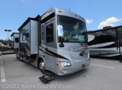 Used 2012 Itasca Meridian  available in Fort Myers, Florida