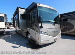 Used 2016  Winnebago Forza  by Winnebago from North Trail RV Center in Fort Myers, FL