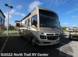 Used 2017  Fleetwood Bounder  by Fleetwood from North Trail RV Center in Fort Myers, FL