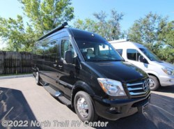 Used 2016  Winnebago Era  by Winnebago from North Trail RV Center in Fort Myers, FL